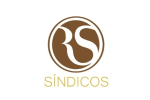 RS Sindicos
